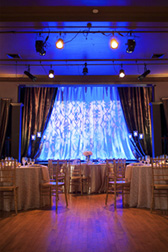 West End Ballroom Event